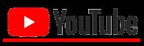 ヒューマンライツ福祉協会 youtubeチャンネル